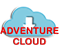Landways Adventurecloud